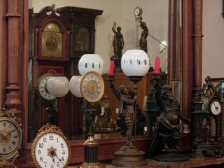 advalvas_Horlogeriemuseum