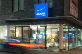 advalvas_NovotelMechelenCentrum